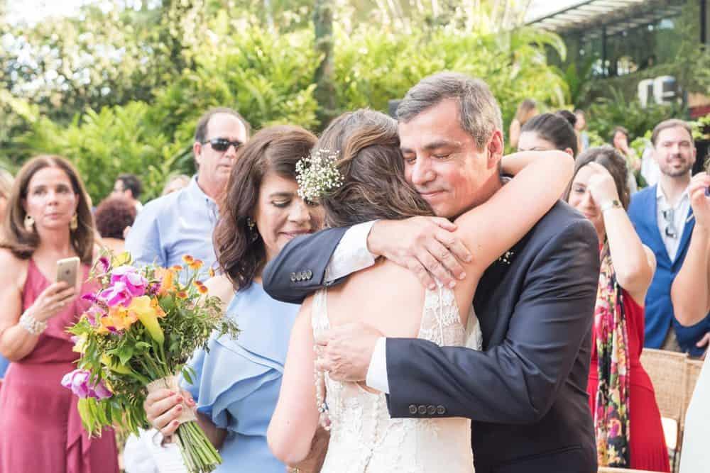 Casamento-Natalia-e-Ricardo-caseme-58