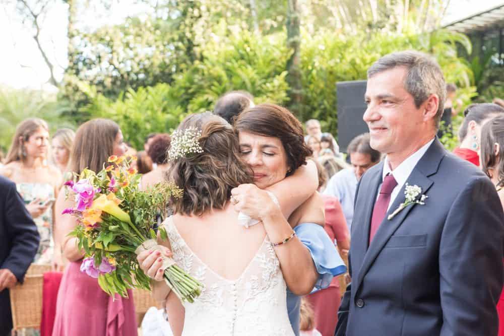 Casamento-Natalia-e-Ricardo-caseme-59
