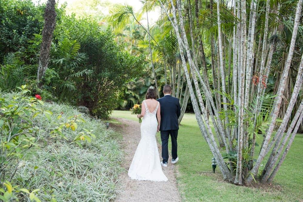 Casamento-Natalia-e-Ricardo-caseme-62