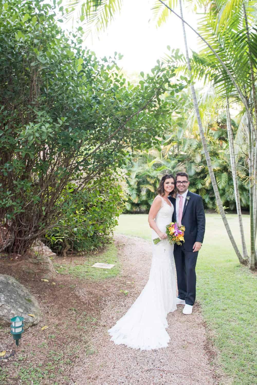 Casamento-Natalia-e-Ricardo-caseme-63