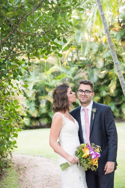 Casamento-Natalia-e-Ricardo-caseme-64