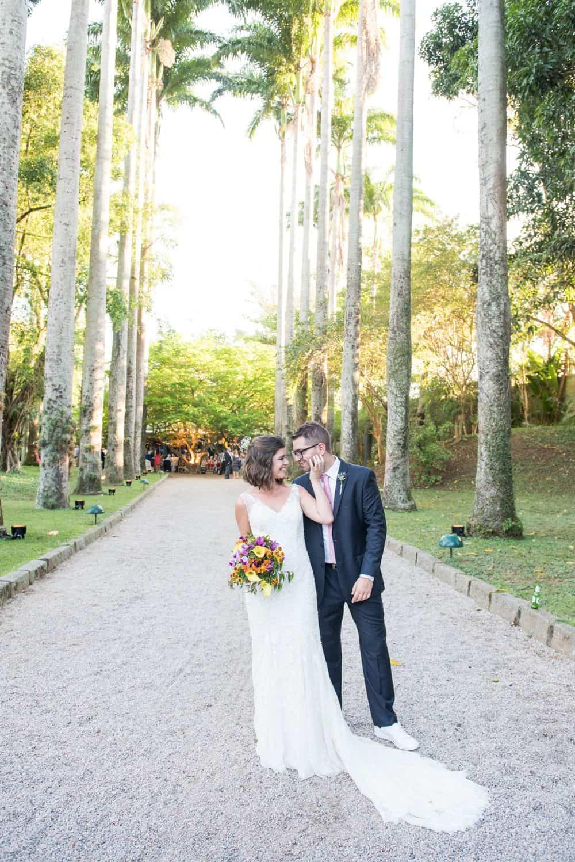 Casamento-Natalia-e-Ricardo-caseme-65