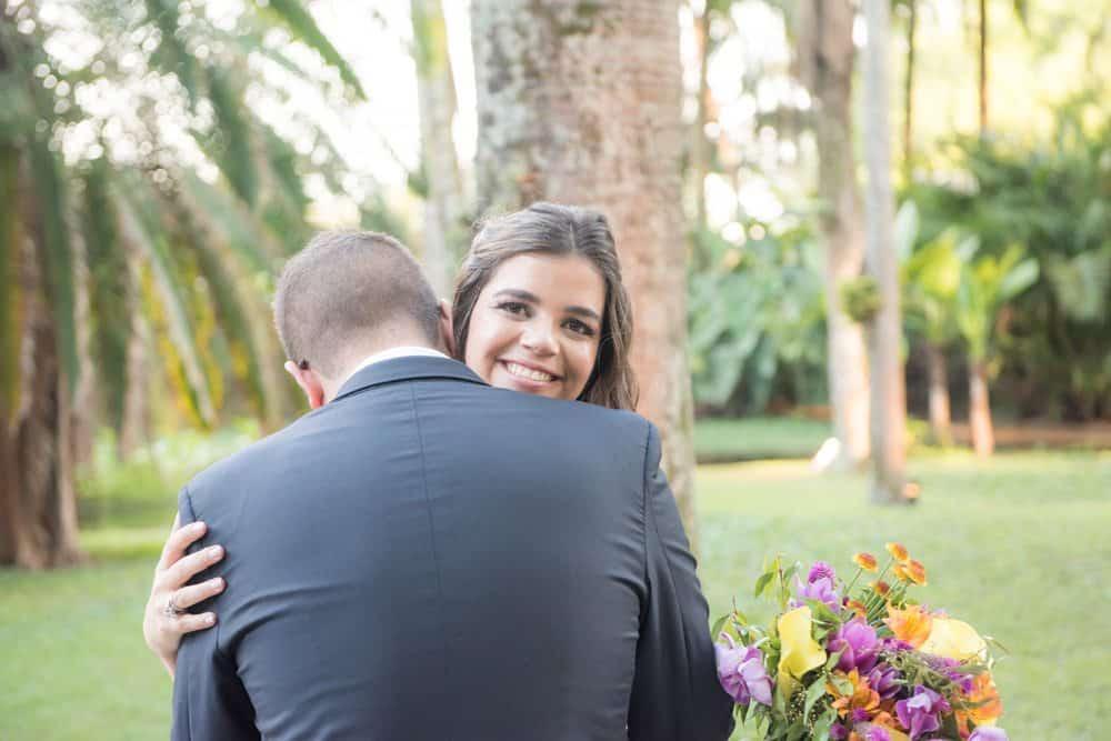 Casamento-Natalia-e-Ricardo-caseme-66