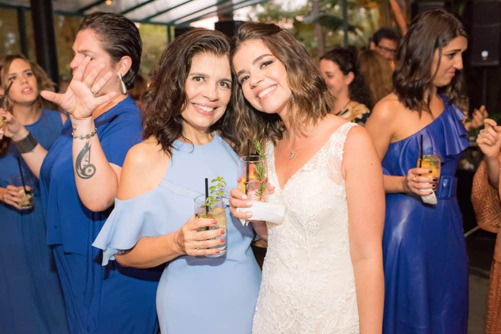Casamento-Natalia-e-Ricardo-caseme-67