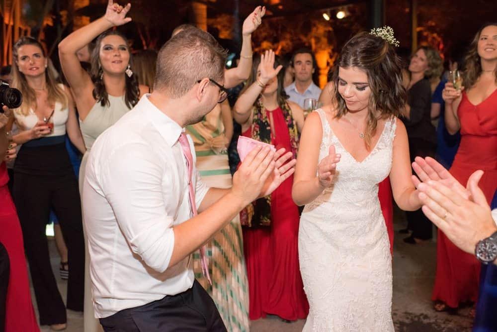 Casamento-Natalia-e-Ricardo-caseme-70