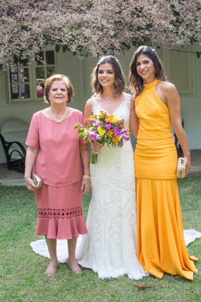 Casamento-Natalia-e-Ricardo-caseme-72-1-683x1024
