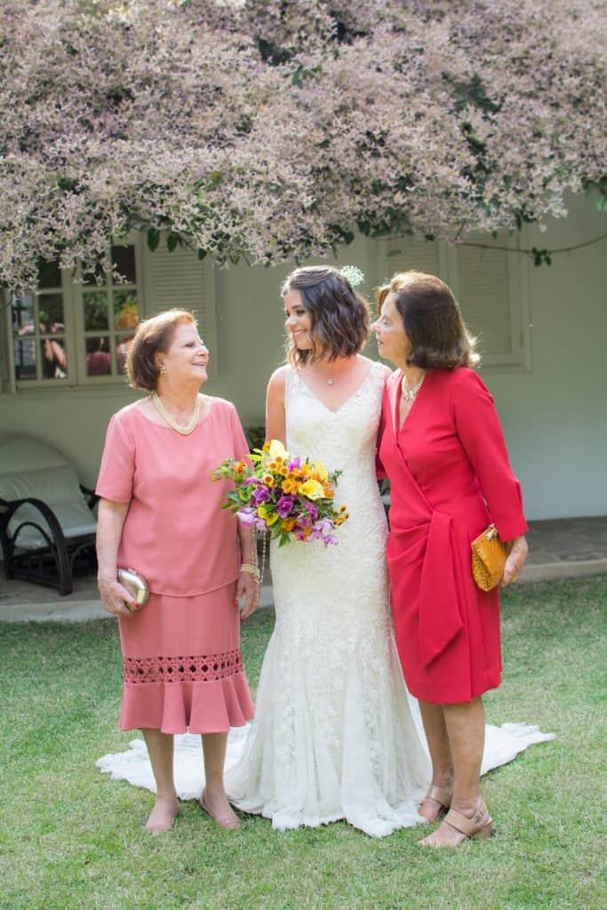 Casamento-Natalia-e-Ricardo-caseme-73-1-683x1024