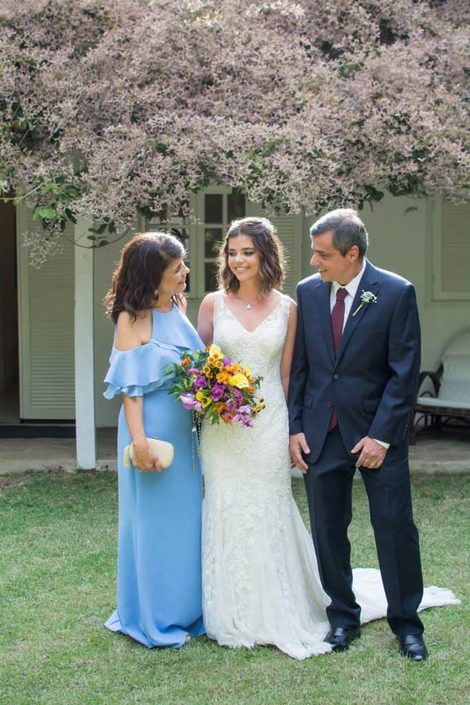 Casamento-Natalia-e-Ricardo-caseme-74-1-683x1024