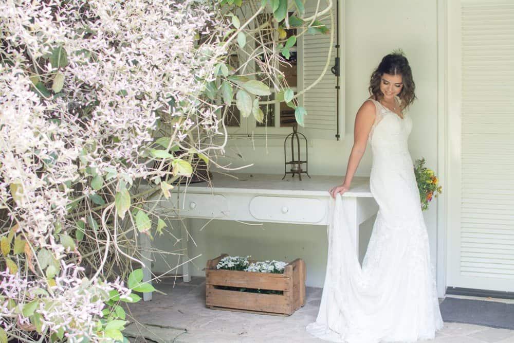 Casamento-Natalia-e-Ricardo-caseme-76