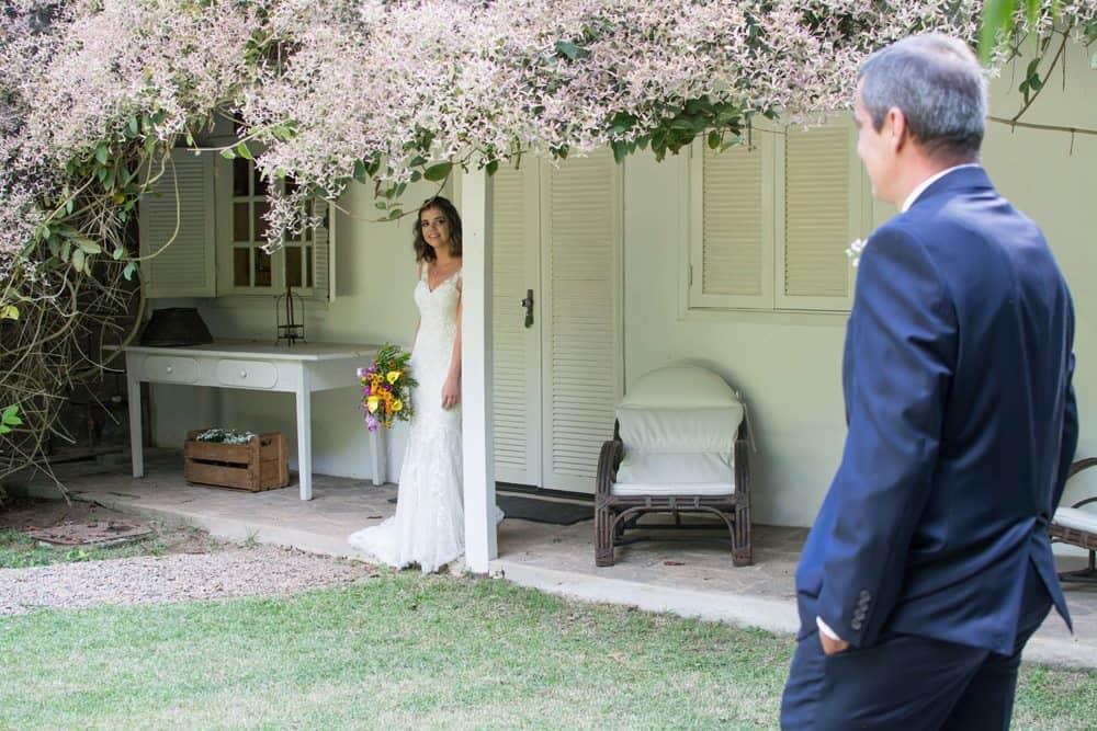 Casamento-Natalia-e-Ricardo-caseme-77