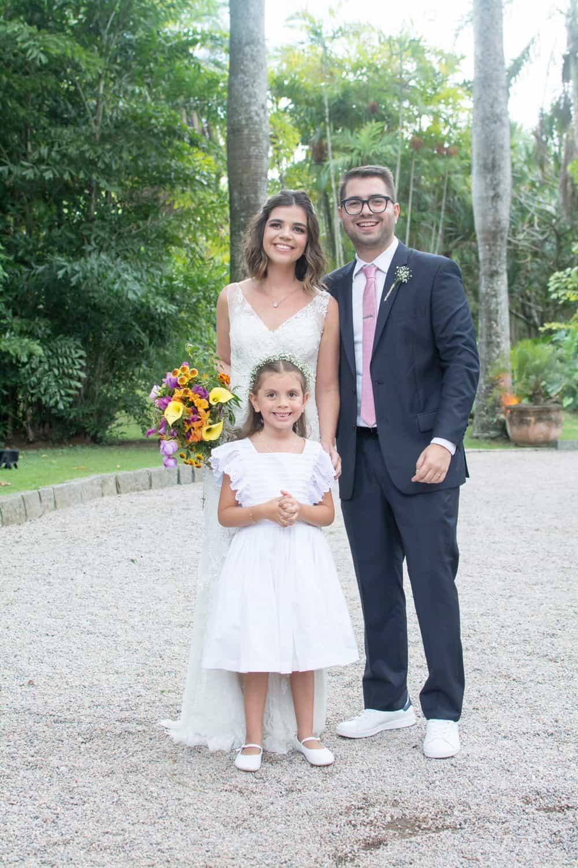 Casamento-Natalia-e-Ricardo-caseme-84