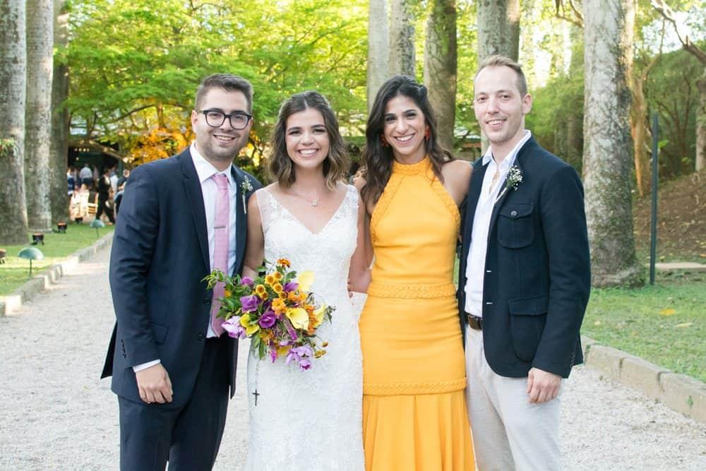 Casamento-Natalia-e-Ricardo-caseme-86