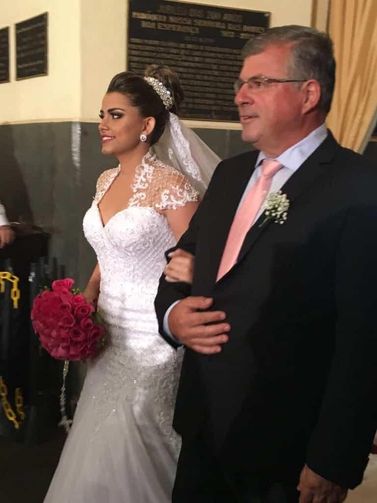 Casamento-juliana-e-evandro-0