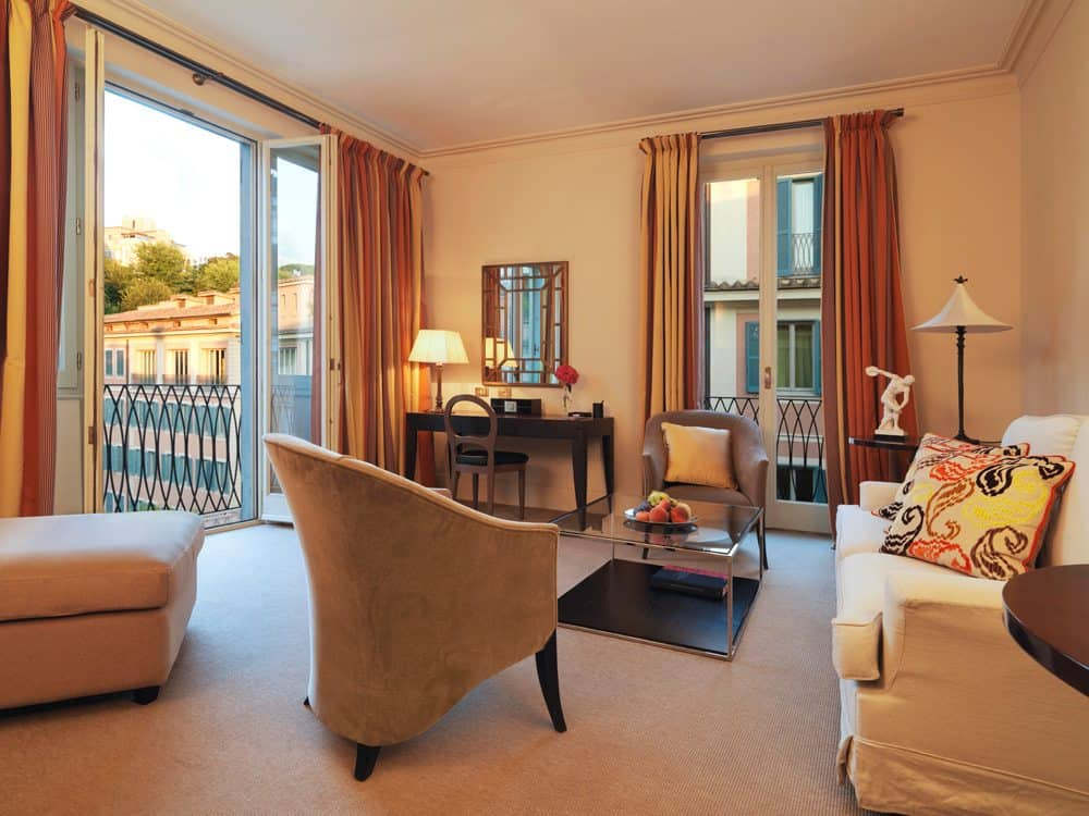 Hotel-de-Russie-Rome-02
