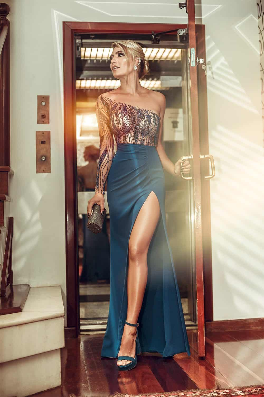 Karina-Cruz-vestido-de-festa-carol-hungria-por-Max-Carvalho4