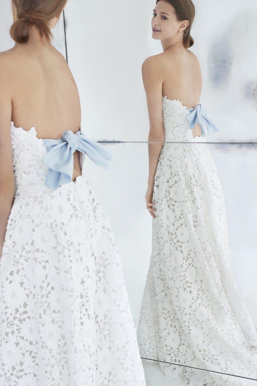 carolina-herrera-wedding-dresses-fall-2018-006