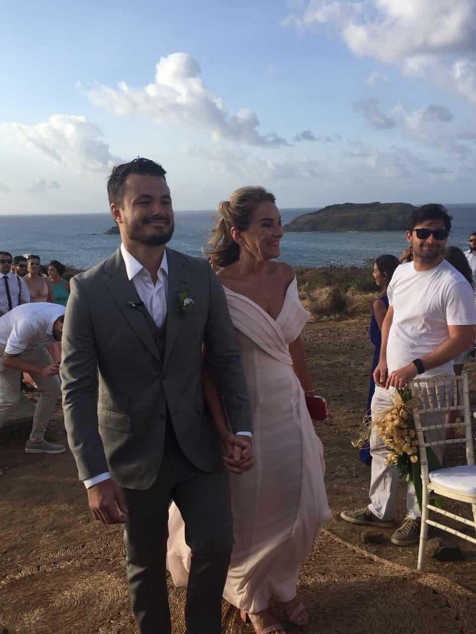 casamento-Casamento-Mayara-e-Ricardo-caseme-06