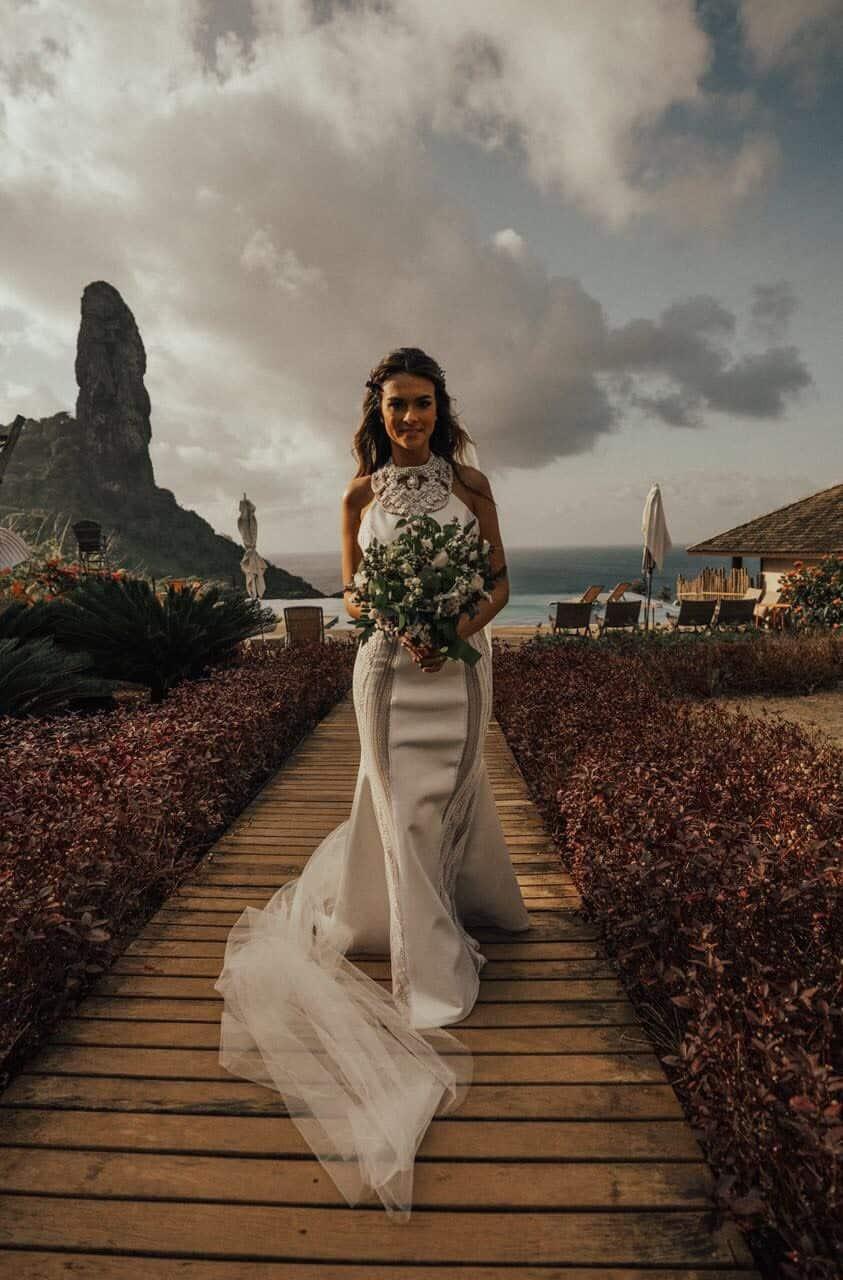 casamento-Casamento-Mayara-e-Ricardo-caseme-07