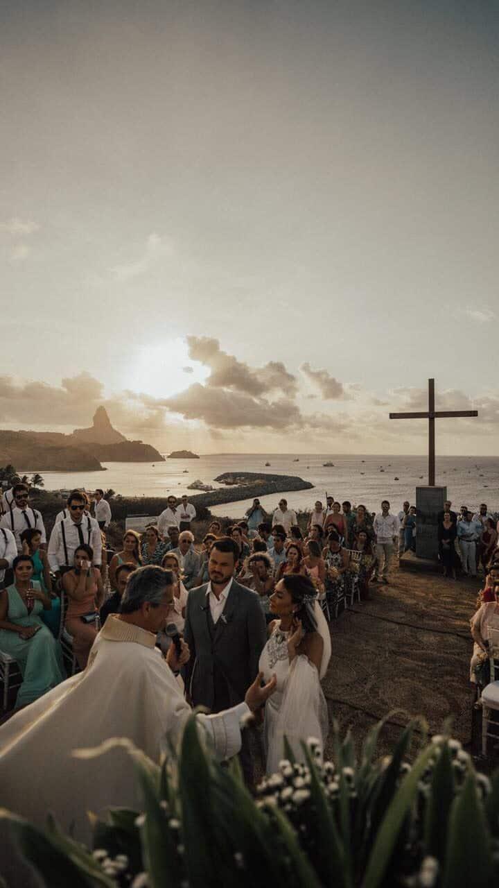 casamento-Casamento-Mayara-e-Ricardo-caseme-08