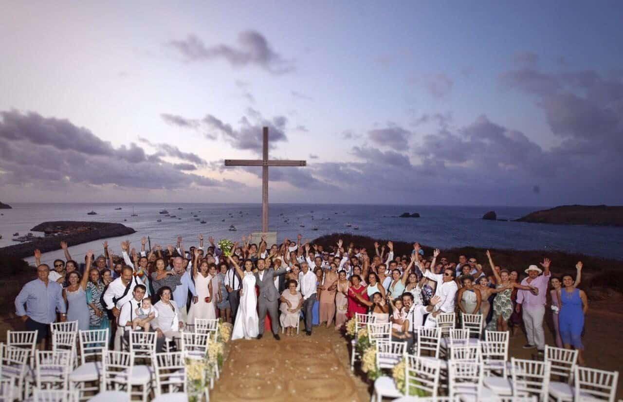 casamento-Casamento-Mayara-e-Ricardo-caseme-09