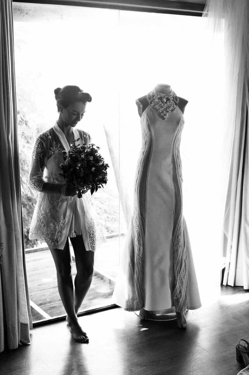 casamento-Casamento-Mayara-e-Ricardo-caseme-12