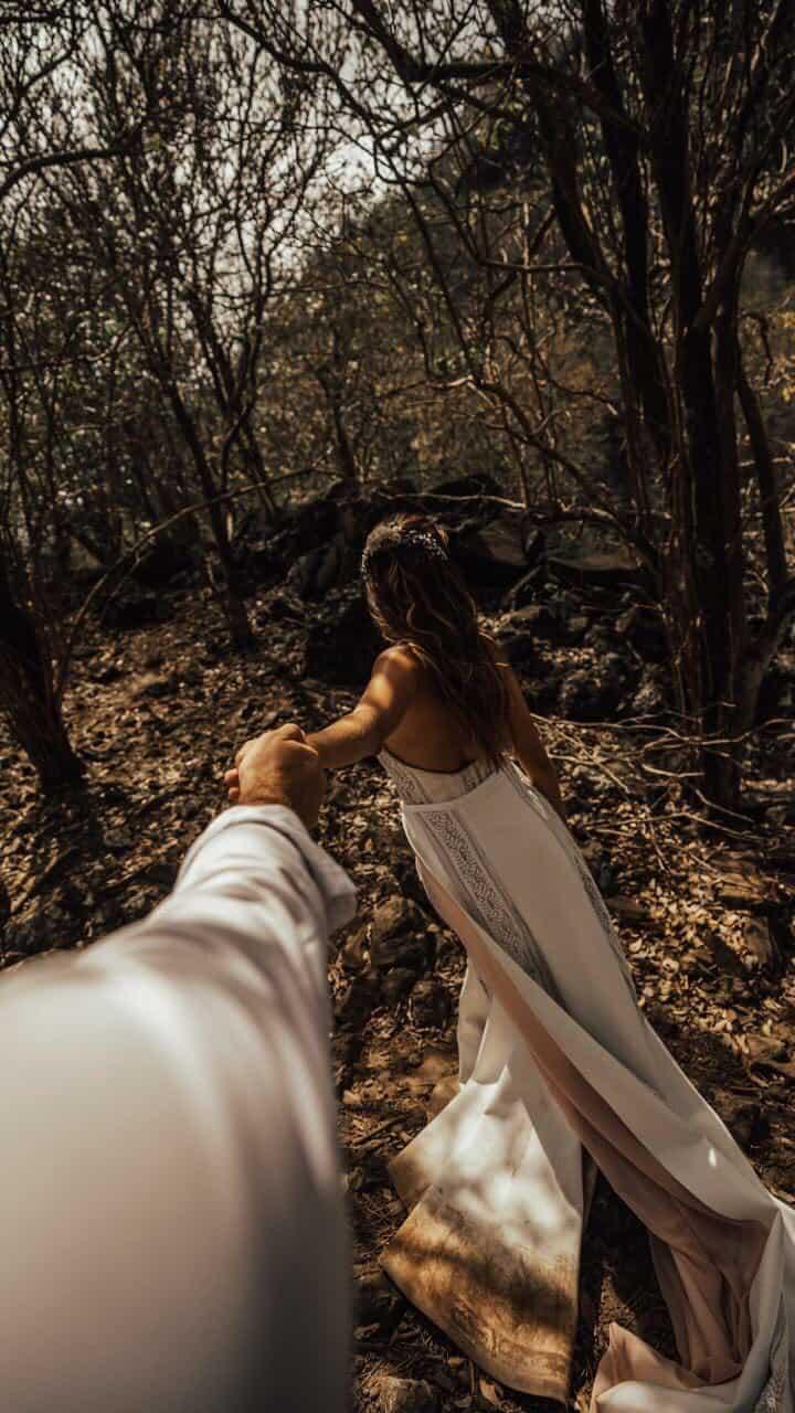 casamento-Casamento-Mayara-e-Ricardo-caseme-13