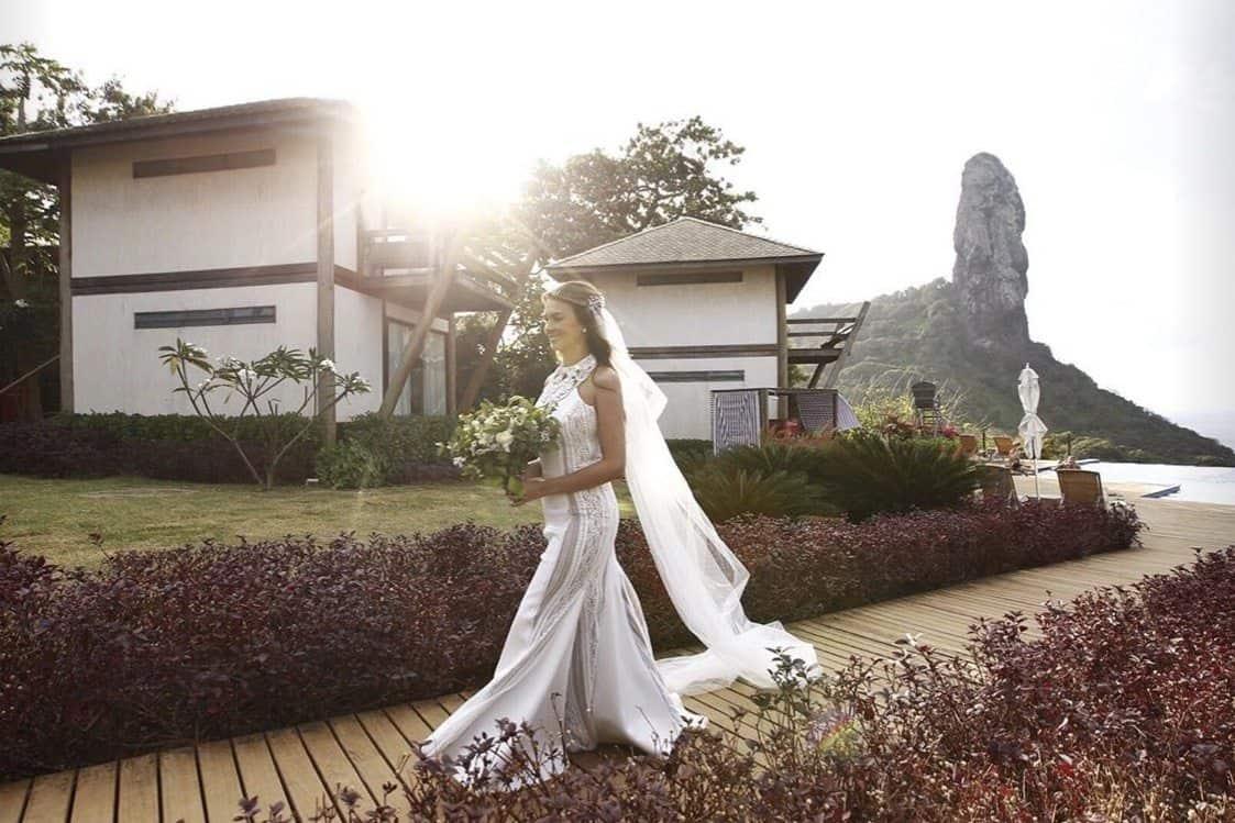 casamento-Casamento-Mayara-e-Ricardo-caseme-15