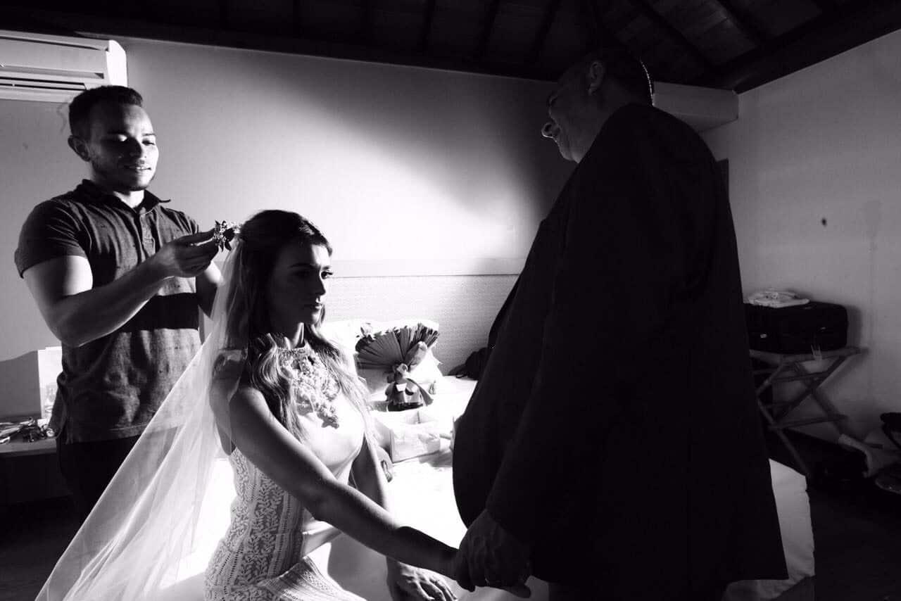 casamento-Casamento-Mayara-e-Ricardo-caseme-17