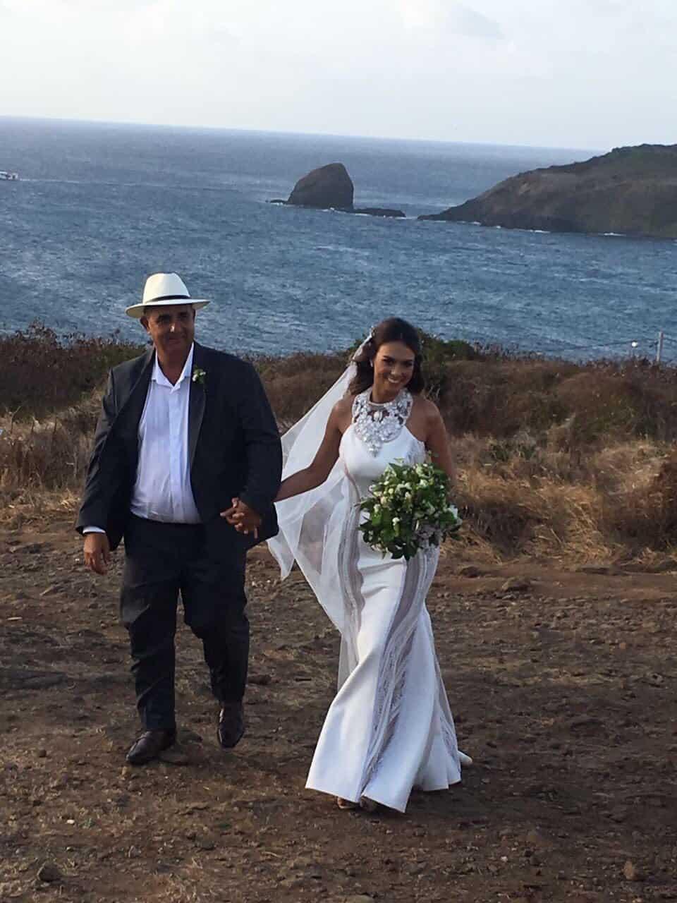 casamento-Casamento-Mayara-e-Ricardo-caseme-20