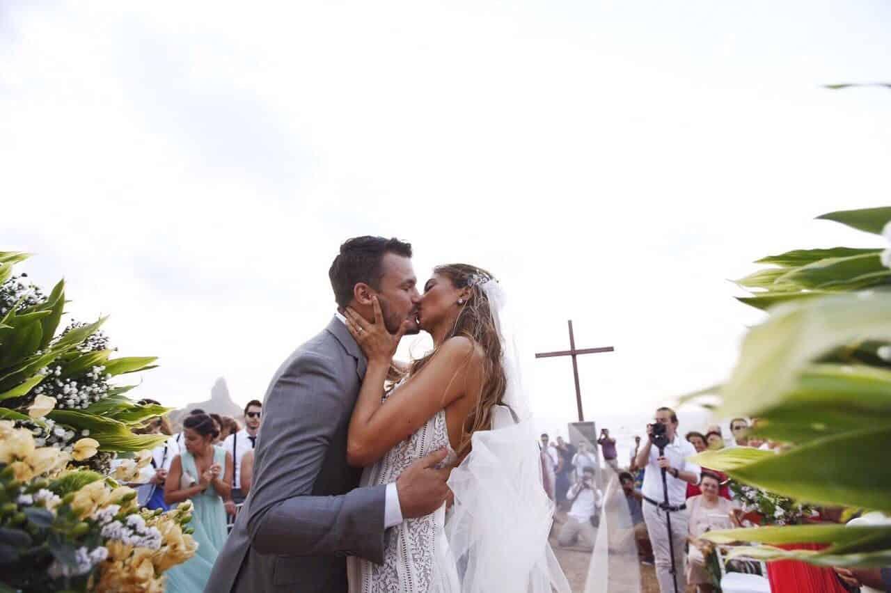 casamento-Casamento-Mayara-e-Ricardo-caseme-21
