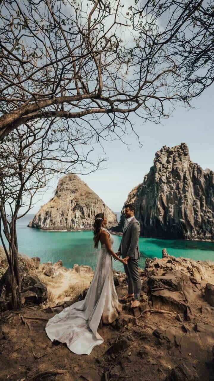 casamento-Casamento-Mayara-e-Ricardo-caseme-23