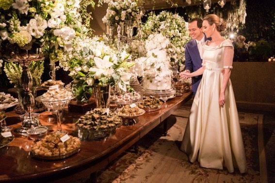 casamento-adriana-e-rafael-caseme-foto-anna-quast-e-ricky-arruda-5