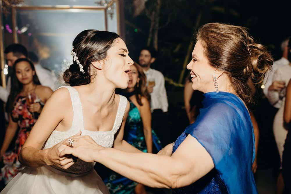 casamento-bruna-e-bernardo-caseme-aloha-fotografia-01