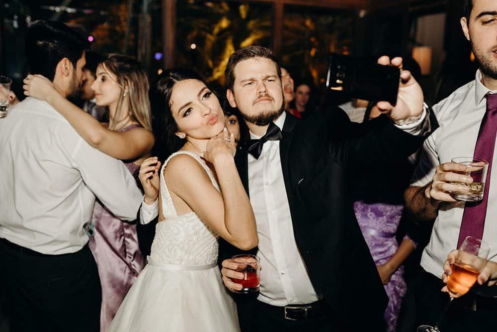casamento-bruna-e-bernardo-caseme-aloha-fotografia-02