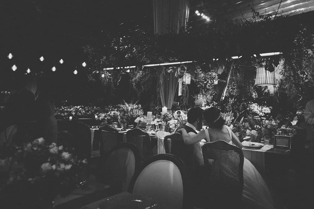 casamento-bruna-e-bernardo-caseme-aloha-fotografia-03
