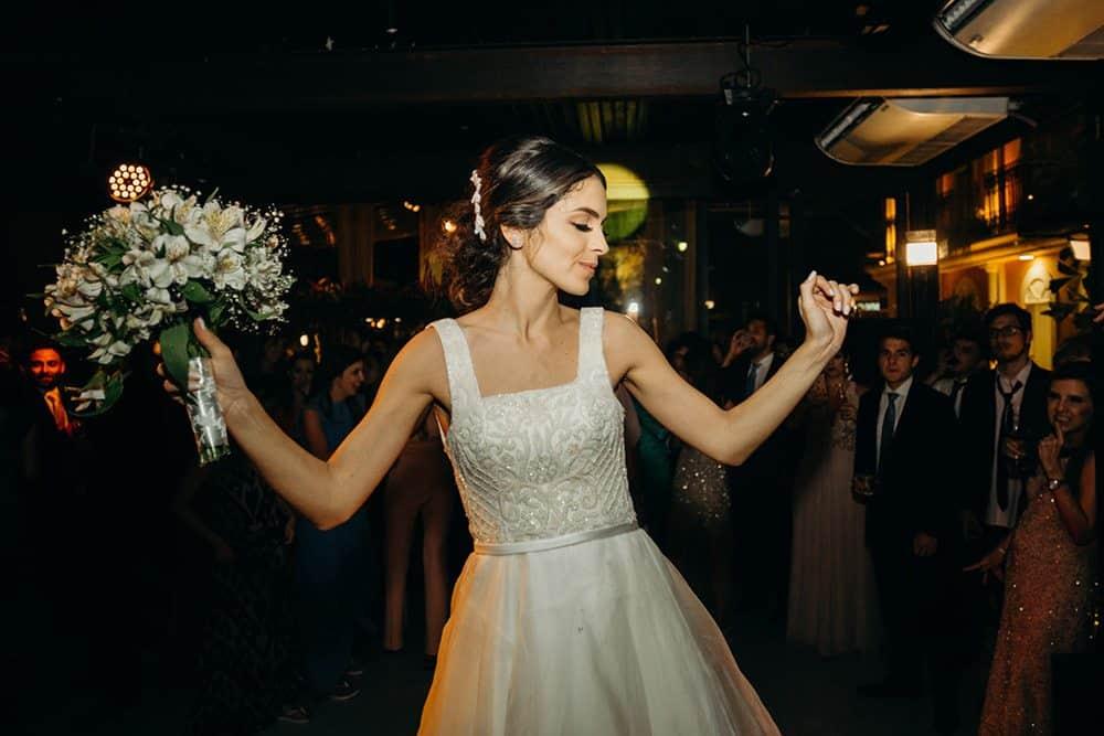 casamento-bruna-e-bernardo-caseme-aloha-fotografia-04