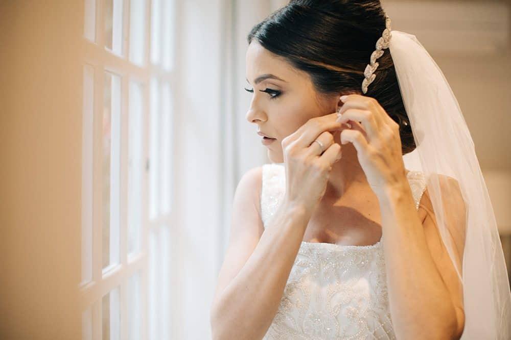 casamento-bruna-e-bernardo-caseme-aloha-fotografia-102