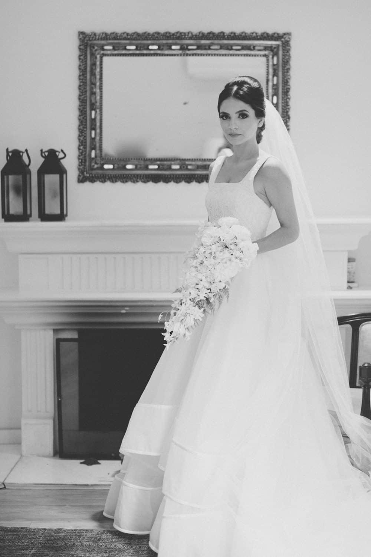 casamento-bruna-e-bernardo-caseme-aloha-fotografia-103
