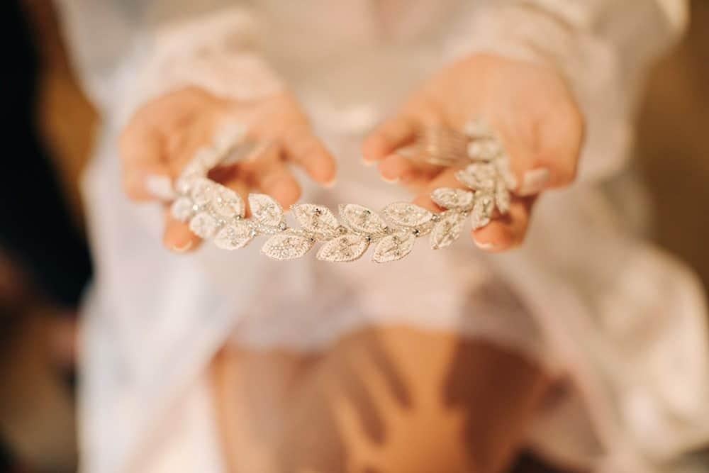 casamento-bruna-e-bernardo-caseme-aloha-fotografia-109