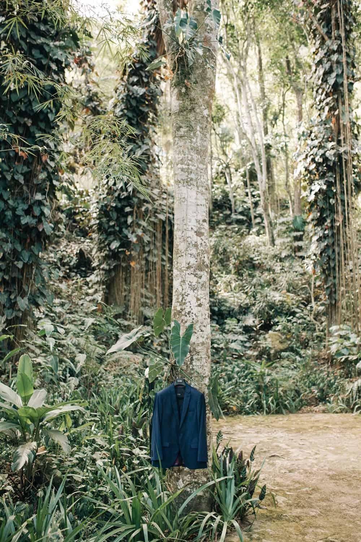 casamento-bruna-e-bernardo-caseme-aloha-fotografia-110
