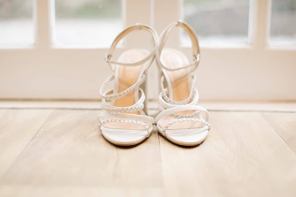 casamento-bruna-e-bernardo-caseme-aloha-fotografia-112