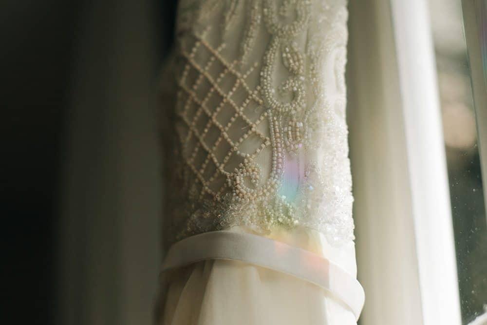 casamento-bruna-e-bernardo-caseme-aloha-fotografia-113