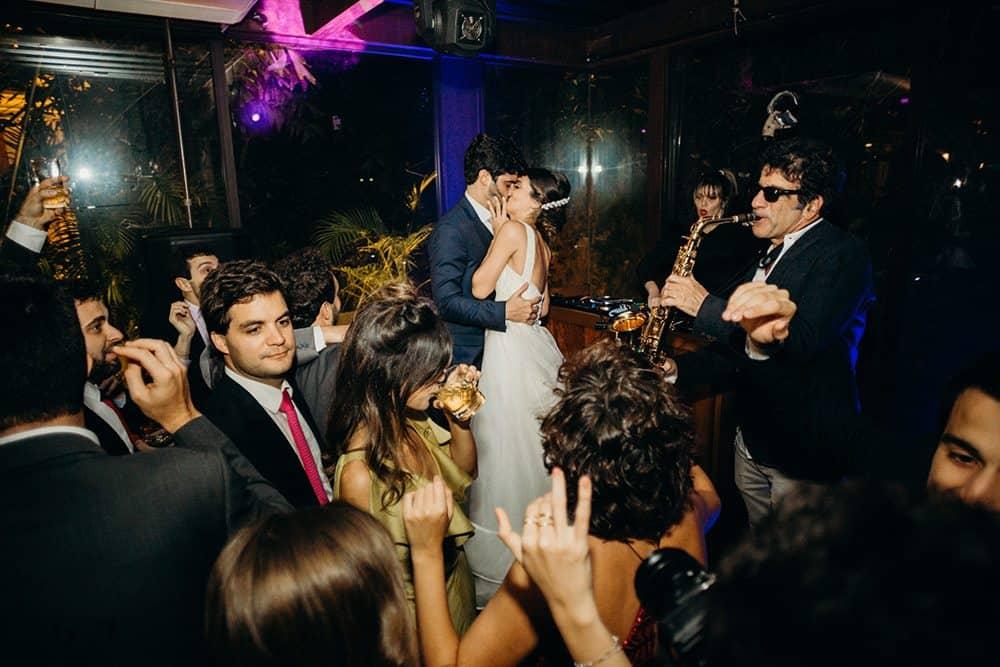 casamento-bruna-e-bernardo-caseme-aloha-fotografia-18