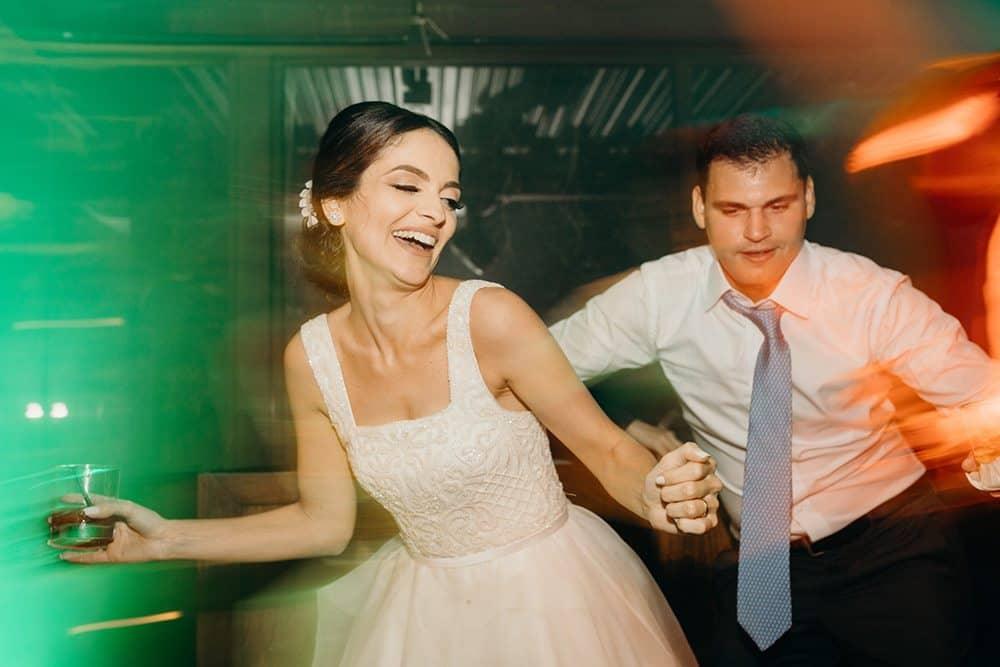casamento-bruna-e-bernardo-caseme-aloha-fotografia-25