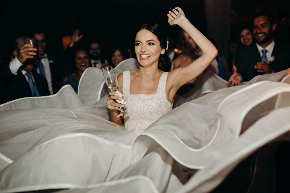 casamento-bruna-e-bernardo-caseme-aloha-fotografia-30