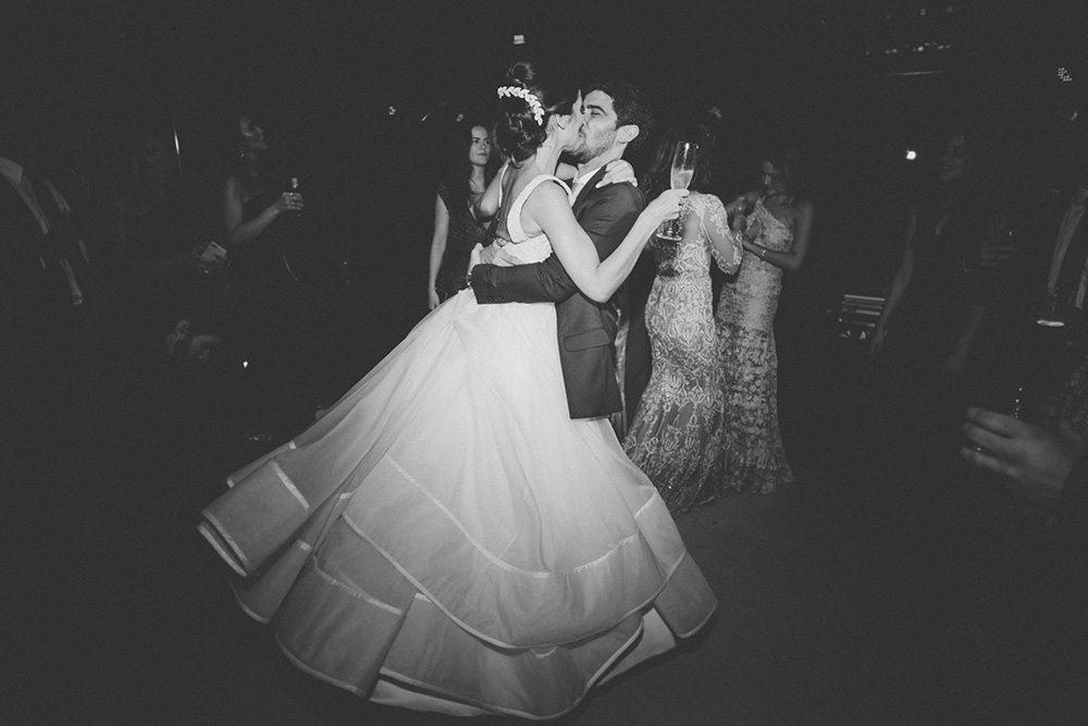 casamento-bruna-e-bernardo-caseme-aloha-fotografia-32