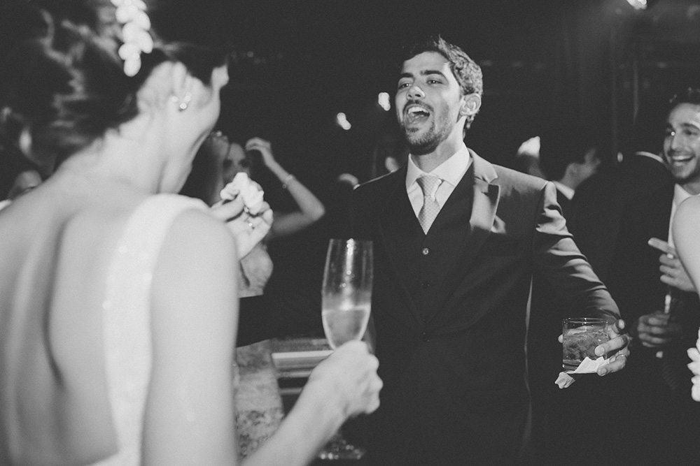 casamento-bruna-e-bernardo-caseme-aloha-fotografia-33