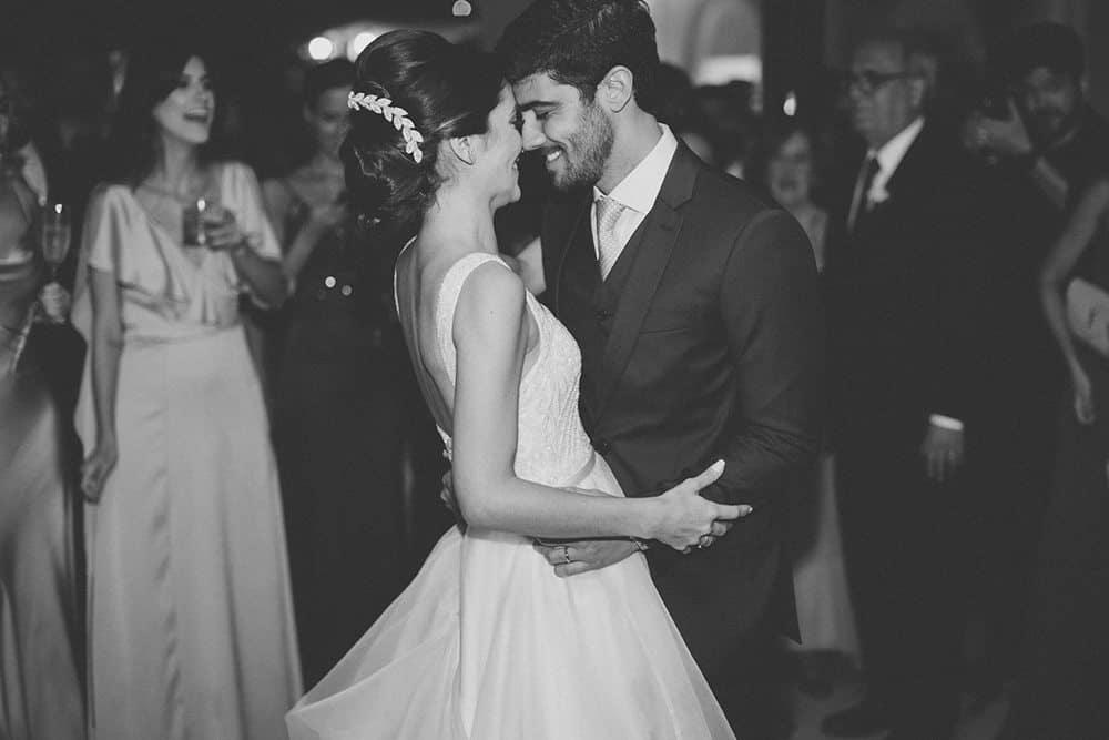 casamento-bruna-e-bernardo-caseme-aloha-fotografia-41