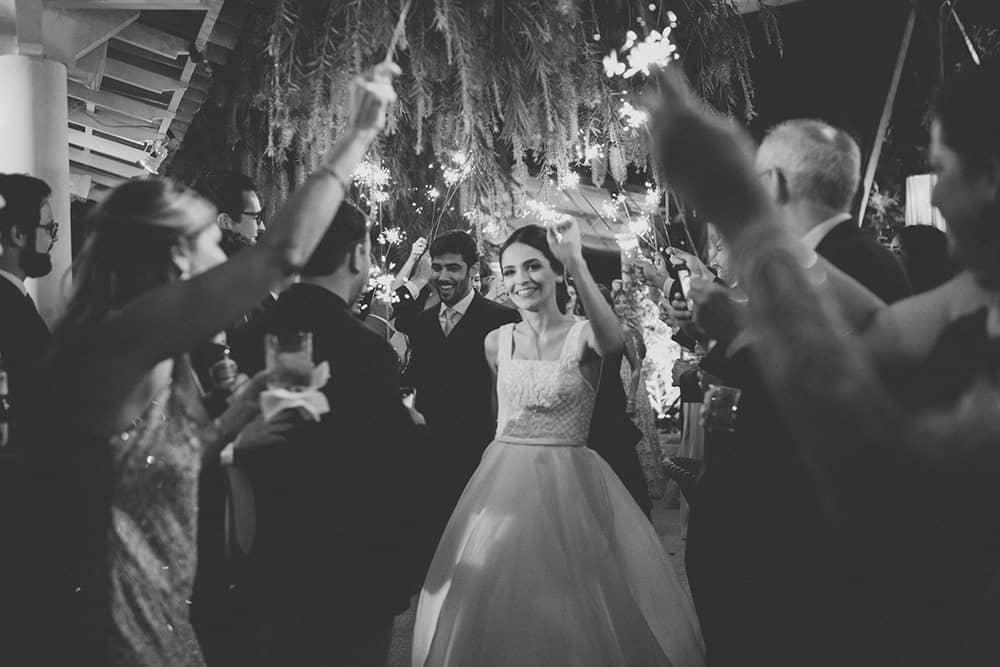 casamento-bruna-e-bernardo-caseme-aloha-fotografia-43