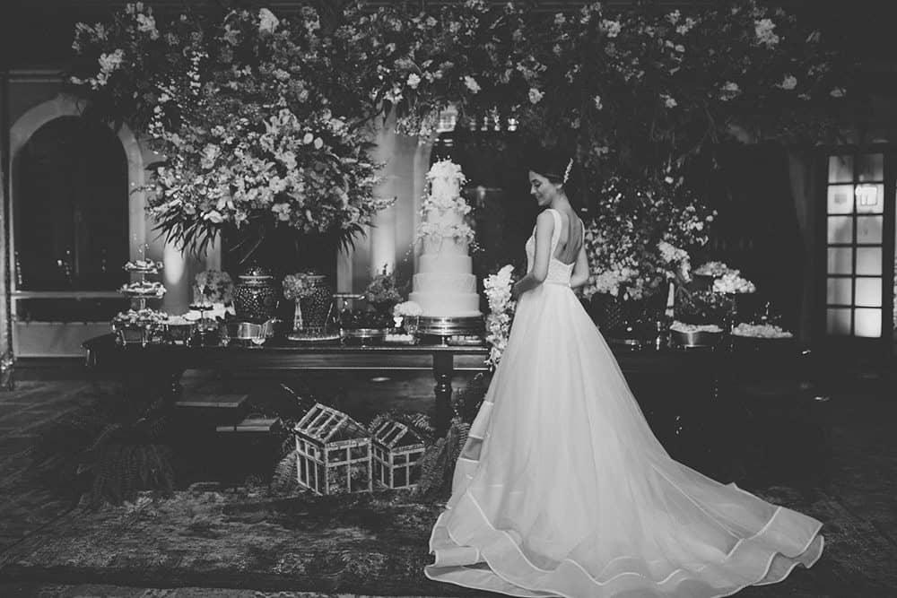 casamento-bruna-e-bernardo-caseme-aloha-fotografia-44